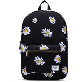 Herschel Settlement Mid-Volume Backpack daisy black